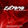 Varios Artistas - Extreme On Saturdays (Volume 1) portada