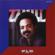 Blue Monday - Z. Z. Hill