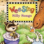 Wee Sing Silly Songs - Wee Sing - Wee Sing