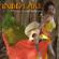 India.Arie - Testimony - Vol. 1, Life & Relationship