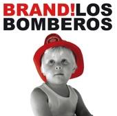 DRA - LOS BOMBEROS