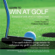 Professor Aidan Moran - Learn to Win at Golf: Doing Your Best When It Matters Most (Unabridged)