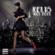 Bossy (feat. Too $hort) - Kelis