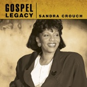 Sandra Crouch - Completely Yes