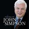 John Simpson - An Evening with John Simpson (Unabridged) artwork