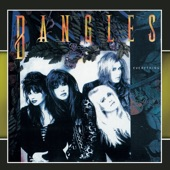 The Bangles - I'm in line