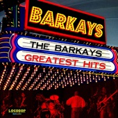 The Barkays - Freakshow on the Dance Floor