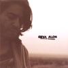 Days of Hunger - Geva Alon