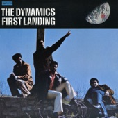The Dynamics - I Don't Want Nobody To Lead Me On (2007 Remastered LP Version)