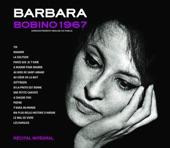 Barbara Bobino 1967 (Live)