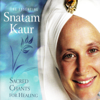 The Essential Snatam Kaur - Snatam Kaur
