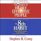 Itunes Top 100 Business Audiobook Best Sellers