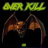 Overkill - Blood Money