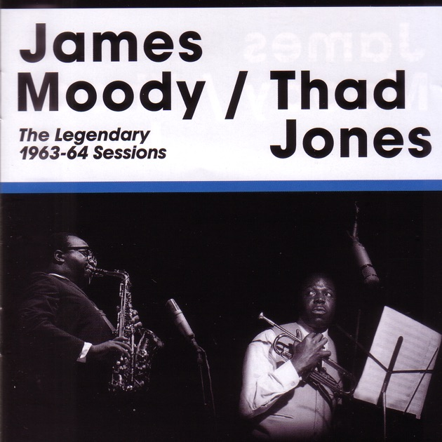 Greetings and salutations digital onlyre mastered by thad jones greetings and salutations digital onlyre mastered by thad jones mel lewis jon faddis on apple music m4hsunfo