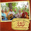 35th Anniversary - The Primitive Quartet
