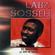 Laba Sosseh - El Maestro: 40 Ans de Salsa