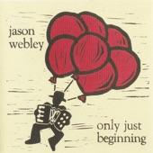 Jason Webley - Icarus