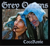 CocoRosie - Undertaker