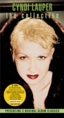 Cyndi Lauper - Product Of Misery (Album Version)