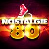 Nostalgie 80 - Nostalgie 80