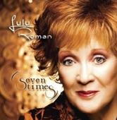 Lulu Roman - Move Upon Us Holy Spirit