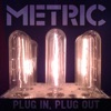 Plug In, Plug Out - EP