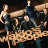 Waldo's People - Lose Control (Radio Edit) artwork