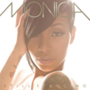 Monica - One In a Lifetime artwork