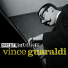 Vince Guaraldi - Essential Standards: Vince Guaraldi  artwork