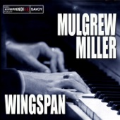 Mulgrew Miller - You're That Dream