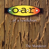 O.A.R. - That Was a Crazy Game of Poker