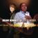 Sean Kingston & Justin Bieber Eenie Meenie - Sean Kingston & Justin Bieber