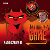 Discoveries: Old Harry's Game (Episode 2, Series 6)