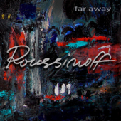 Far Away (Music for Relaxation and Meditation)