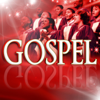 Gospel - Various Artists