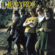 The Byrds - The Very Best of the Byrds