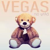 Pio Psila - Vegas