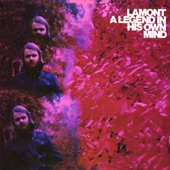 Lamont - Two Thousand Years Ago
