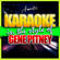 It Hurts to Be in Love (In the Style of Gene Pitney) [Karaoke Version] - Ameritz - Karaoke
