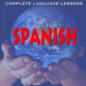 Learn Spanish Easily, Effectively, and Fluently