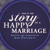 This Is the Story of a Happy Marriage (Unabridged) AudioBook Download