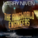 Larry Niven - The Ringworld Engineers: The Ringworld Series, Book 2 (Unabridged)