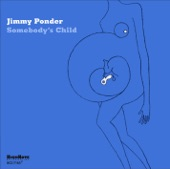 Jimmy Ponder - Who Will Be the One