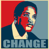 Sam Cooke - A Change Is Gonna Come artwork