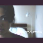 Amel Larrieux - Don't Let Me Down