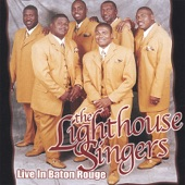 The Lighthouse Singers - You Don't Know