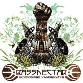 Bassnectar - Kyrian Bee Bop