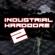 Various Artists - Industrial Hardcore 2