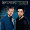 Savage Garden - Affirmation bild