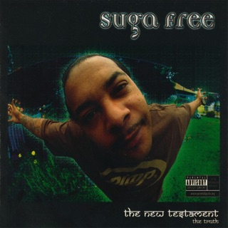 Street Gospel by Suga Free on Apple Music